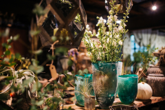 Florale-Manufaktur-10-von-230