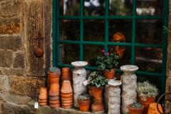 Florale-Manufaktur-65-von-230